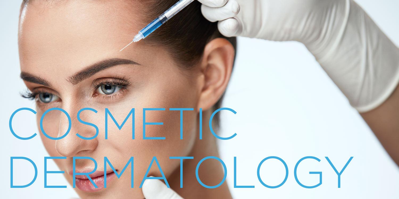 Delray Beach Dermatology Cosmetic Center Delray Dermatology
