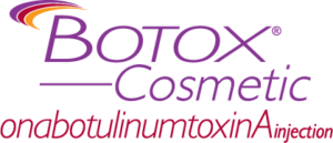 delray-dermatology-cosmetic-center-logo-botox