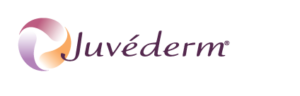 delray-dermatology-cosmetic-center-logo-juvederm