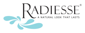 delray-dermatology-cosmetic-center-logo-radiesse